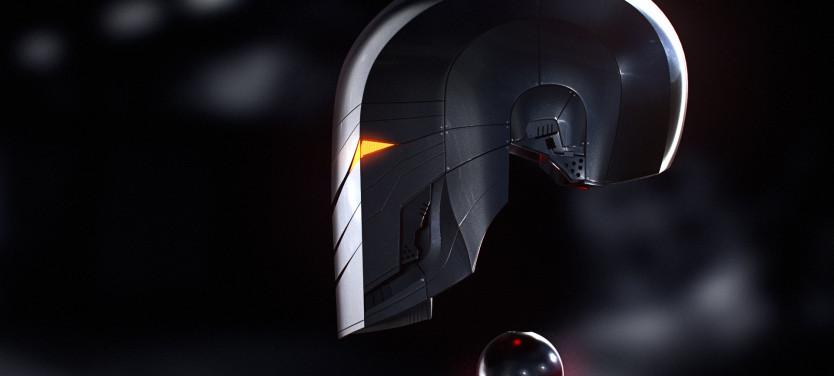 Helm01-v02