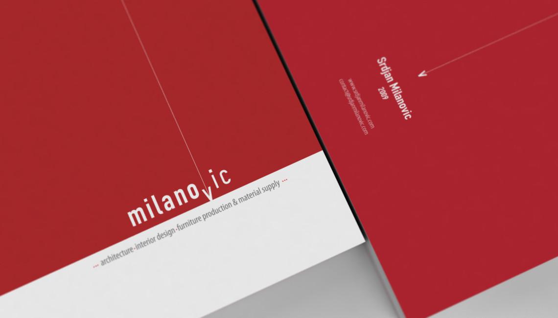 milanovic03